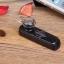 ขาย หูฟัง KZ DS3 หูฟัง อินเอียร์ In-ear รุ่นใหม่ (มีไมค์ในตัว) รองรับ Bluetooth 4.1 ไดร์เวอร์ 10 MM ตัดเสียงรบกวนได้ดี เสียงมีความชัดเจนสมบรูณ์ รองรับ Mobile Phone iOS Android thumbnail 3