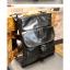 พร้อมส่ง กระเป๋าสะพายข้าง สีดำ หนังPU กระเป๋าสะพายผู้ชาย thumbnail 3