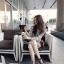 Cliona made, Sensibility Dress by Partysu Korean - thumbnail 3