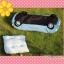 ที่นอนน้องหมา ที่นอนแฟนซีรูปรถยนต์ ฟรีไซส์ thumbnail 2