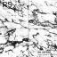 วอลเปเปอร์ลายแผ่นหินอ่อนสีขาวดำแกมเงินเทา INF-D35 thumbnail 2