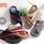 รองเท้าแฟชั่น fitfloo style thumbnail 6