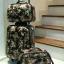 กระเป๋าเดินทางชุด set 3 ใบ thumbnail 5