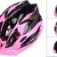 หมวกกันน็อคจักรยาน ทรง moon 2017 thumbnail 4