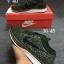 รองเท้า Nike thumbnail 10