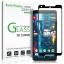 กระจกกันรอย amFilm Google Pixel 2 XL Tempered Glass Screen Protector 3D Curved thumbnail 1