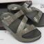 รองเท้าแฟชั่น fitflop style thumbnail 1