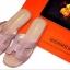 รองเท้าแตะ Hermes thumbnail 2