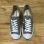 รองเท้าผ้าใบ converse thumbnail 4