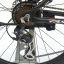จักรยานเสือภูเขา FAST X.1.1 ล้อ 27.5 ซ่อนสาย thumbnail 9