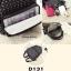 เป๋าเป้สุดน่ารัก ตัวกระเป๋าเป็นหนังนิ่มๆเกรดพรีเมี่ยม thumbnail 5