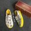 รองเท้าผ้าใบ Van thumbnail 1