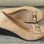 รองเท้าแฟชั่นพร้อมส่ง ไซส์ 36-40 thumbnail 8