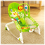Fisher Price Newborn to Toddler Portable Rocker thumbnail 1
