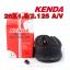 ยางใน KENDA 26X1.9/2.125 จุ๊บใหญ่ thumbnail 1