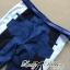 Lady Ribbon's Made Lady Jaime Sleeveless Bow Top and Skinny Striped Pants Set thumbnail 9