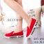 รองเท้าผ้าใบ ทรงสลิปออน สวยเท่ห์ thumbnail 3