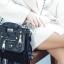 กระเป๋าแฟชั่น thumbnail 2