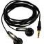ขาย หูฟังเอียร์บัด Blox BE3 หูฟังที่มีเสียงเป็นเอกลักษณ์ สามารถใช้กับเครื่องเล่นเพลงและโทรศัพท์ thumbnail 5