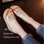 รองเท้าแฟชั่นพร้อมส่ง thumbnail 1