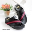 รองเท้าแฟชั่น fitfloo style thumbnail 4
