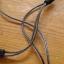 ขายหูฟัง Blox Bi3 หูฟังที่สร้างความฮือฮาทั้งในและนอกประเทศ ถอดสายได้ เบสดีพเบสดีอิมแพคเด่น เด่นย่านแหลม thumbnail 10