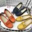 รองเท้าแฟชั่น ไซส์ 36-40 thumbnail 11