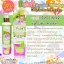 Beloft Greentea Whitening Body Lotion SPF60PA++ โลชั่นกรีนทรี thumbnail 2