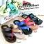 รองเท้าแฟชั่น Fitflop Style thumbnail 11