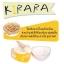KIRARA (คิราร่า) CITRIC ACID ซอย มิ้ลค์ ไวท์เทนนิ่ง มาส์ก thumbnail 2