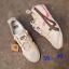 รองเท้าผ้าใบ Onitsuka thumbnail 23
