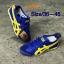 รองเท้าผ้าใบ Onitsuka thumbnail 10