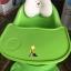 anbebe เก้าอี้หัดนั่งอเนกประสงค์เคลื่อนที่แบบล้อลาก thumbnail 3