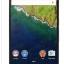 Nexus 6P Screen Protector thumbnail 1