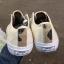 รองเท้า converse thumbnail 7