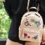กระเป๋าแฟชั่นพร้อมส่ง thumbnail 10