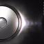 ขายหูฟัง TFZ Series 5 หูฟัง IEM รุ่นล่าสุด ให้คุณภาพเสียงคุ้มค่าเกินราคาค่าตัว ประกัน1ปี thumbnail 9