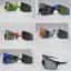 แว่น SPEED CRAFT 100 thumbnail 1