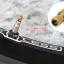 สูบลมพกพา BETO MP-036 HI-PRESSURE thumbnail 8