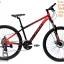 จักรยานเสือภูเขา FAST รุ่น X2.1 ล้อ 27.5 27 เกียร์ thumbnail 3