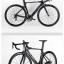 จักรยานเสือหมอบ Twitter รุ่น T10 คาร์บอน thumbnail 14
