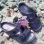 รองเท้าแตะแฟชั่น thumbnail 3