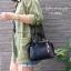กระเป๋าแฟชั่นราคาถูก thumbnail 2