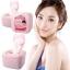 Odbo Makeup Remover Cleansing Wipes บรรจุ 100 แผ่น ทิชชู่ เช็ดเครื่องสำอางค์ thumbnail 1