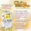 Chita Collagen Premium Collagen thumbnail 7