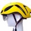 หมวกกันน็อคจักรยาน aerow cigna แบบมีแว่น thumbnail 16