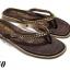 รองเท้าแตะแฟชั่น ไซส์ 36-40 thumbnail 4