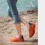 รองเท้าผ้าใบแบรนด์เนม ไซส์ 36-40 thumbnail 2