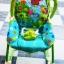 เปลโยก/เก้าอี้สั่นอัตโนมัติ Fisher Price: Sooth n Play thumbnail 2