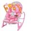 เปลโยก Ibaby infant to toodle rocker ส่งฟรี พัสดุไปรษณีย์ thumbnail 1